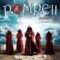 pompeiifinal
