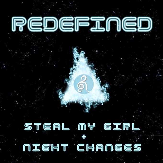 album cover 7